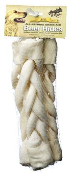 Pet-ag, Inc. Rawhide Brand® Natural Braided Roll Mesh, 9