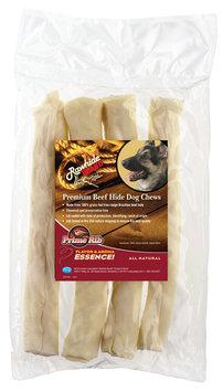 Pet-ag, Inc. Rawhide Brand® Prime Rib Essence Roll, 9