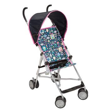 Cosco Umbrella Stroller Canopy - Cosco