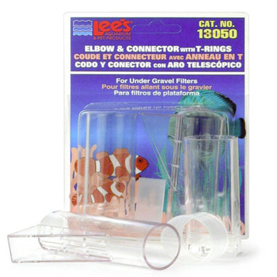 Lee S Aquarium & Pet Lee's Aquarium & Pet Products Lee Cartridge Carbon Bowl Filter 2 pk.