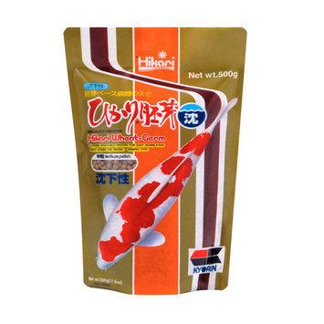 Hikari Sales Hikari Usa Inc. AHK35342 Wheat Germ Sinking Pellet