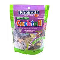 VitaKraft Chinchilla Cocktail Treat: 4.5 oz