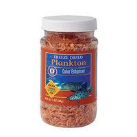 San Francisco Bay Brand ASF71210 Freeze Dried Plankton 28Gm