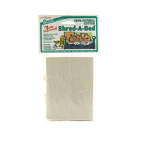 Kordon LLC. Nov Bedding Shred A Bed 6 pk.