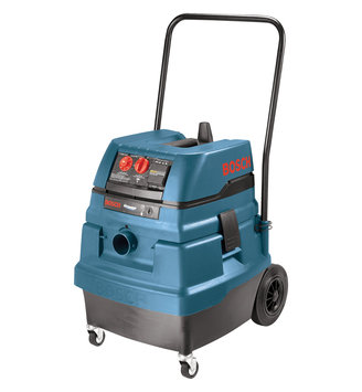 Bosch 3931A-PB Airsweep 120V 13 Gallon Wet/Dry Vacuum Cleaner