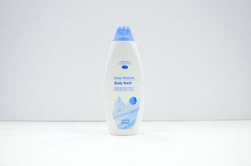 Mygofer Deep Moisture Body Wash, 24fl oz(709 ml)