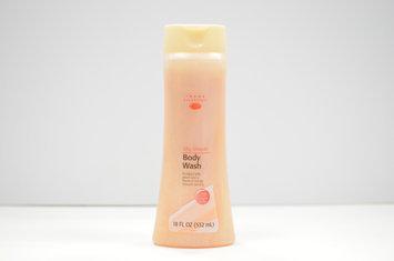 Mygofer Silky Smooth Body Wash,18 fl oz(532 ml)