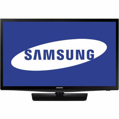Samsung UN28H4000 28