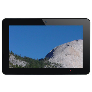 Rje Trade International, Inc. SUPERSONIC SC-1010JB 10IN ANDROID 4.2 TOUCHSCREEN TABLET WITH DUAL CORE PROCESSOR