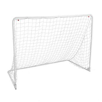 Lion Sports Inc. Lion Sports Folding Soccer Goal Net (6' x 3')