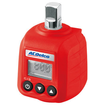 Durofix-Ac Delco Power Tools D