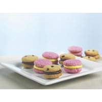Easy Bake Easy-Bake Ultimate Oven Refill Pack Chocolate Chip Cookies