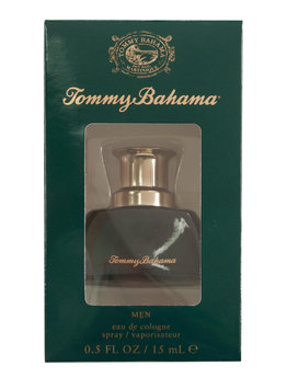 Tommy Bahama Martinique .5 oz - Tommy Bahama