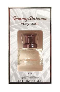 Tommy Bahama Very Cool .5 oz - Tommy Bahama