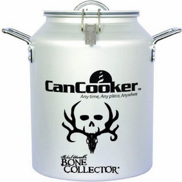 Can Cooker Inc CanCooker Bone Collector Can Cooker 5.2