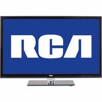 RCA LED29B30RQD 29