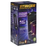 Stinger Premium 18 in. 1-Acre Bug Zapper