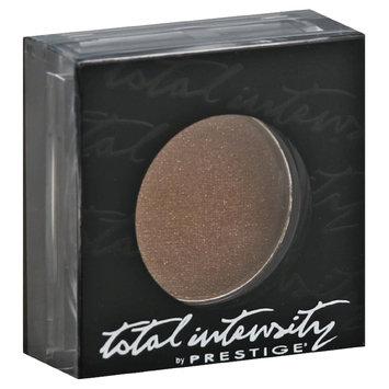 Lancetti Cosmetics Corp. Prestige Total Intensity Eye Shadow Wicked