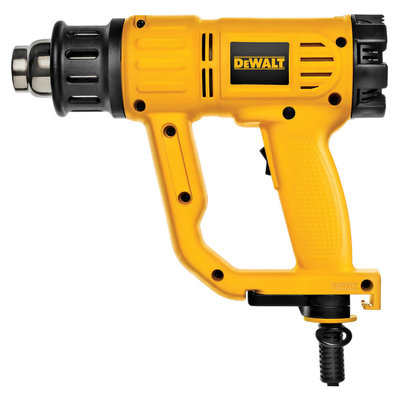DeWalt Heavy Duty Heat Gun D26950 by DeWalt