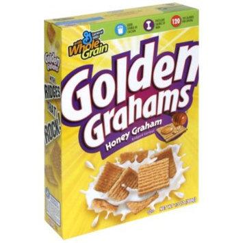 Cereal, 13 oz (368 g) - GENERAL MILLS, INC.