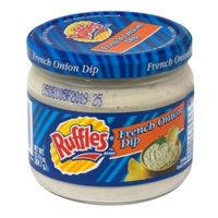 Ruffles® French Onion Dip