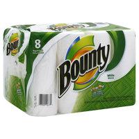 Procter & Gamble Company Paper Towels