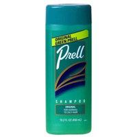 Pert Prell Original Shampoo for Normal To Oily Hair, 15.2 fl oz (450 ml) - PROCTER & GAMBLE COMPANY