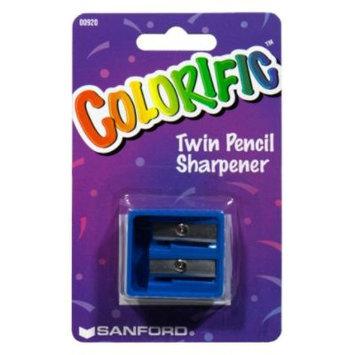 Sanford Corp SanFord #00920 TWN Pencil Sharpener