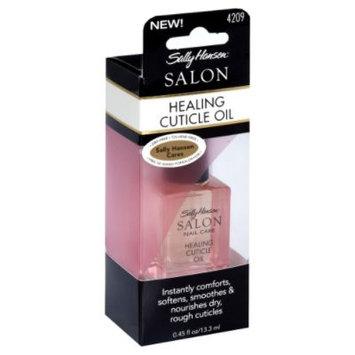 Sally Hansen® Salon Healing Cuticle Oil