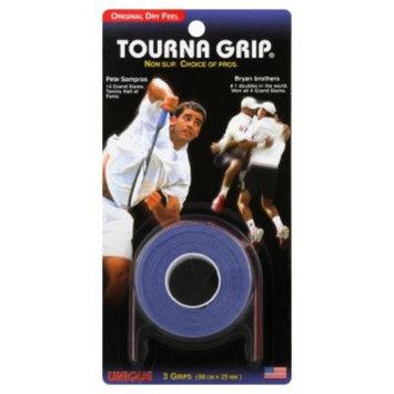 Unique Sports Tourna-Grip Overgrip