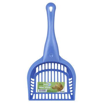 Van Ness Products CVNLS1 Regular Litter Scoop