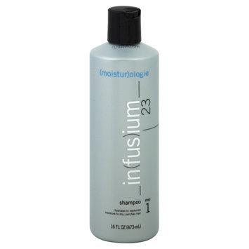 Infusium 23 Moisturologie, Shampoo, 16 oz