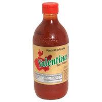 Valentina Hot Sauce Red