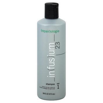 Infusium 23 Repairologie Shampoo, 16 fl oz