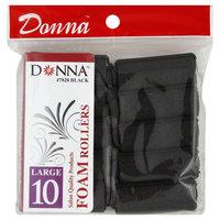 Donna Foam Rollers