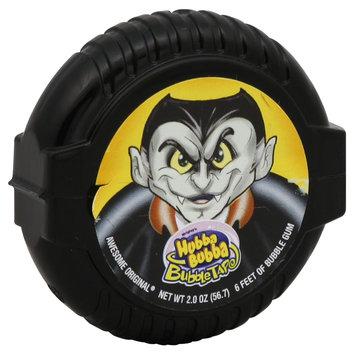 Hubba Bubba Hubba Bubba Bubble Tape, Awesome Original, 2 oz (56.7 g) - WM. WRIGLEY JR. COMPANY
