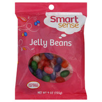 Kmart Corporation Jelly Beans, 9 oz (255 g)