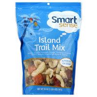Smart Sense Trail Mix, Island, 20 oz (1 lb 4 oz) 567 g - KMART CORPORATION
