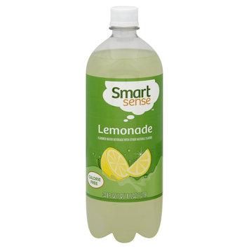 Kmart Corporation Lemonade, 33.8 fl oz (1 qt 1.8 fl oz) 1 lt