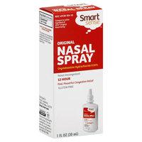 Smart Sense Nasal Spray