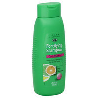 Image Essentials Shampoo, Fortifying, Color Care, 25.4 oz. - KMART CORPORATION