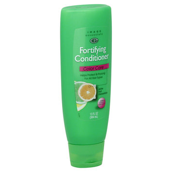 Image Essentials Conditioner, Fortifying, Color Care, 13 oz. - KMART CORPORATION