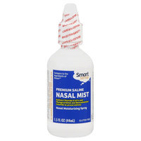 Smart Sense Nasal Mist