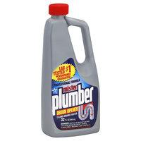 Mr. Plumber 32 oz Drain Opener 05032