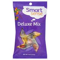 Smart Sense Deluxe Mix, 9 oz (255 g) - KMART CORPORATION