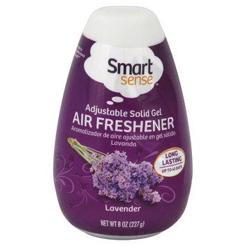 Smart Sense Air Freshener, Adjustable Solid Gel, Lavender, 8 oz (227 g) - KMART CORPORATION