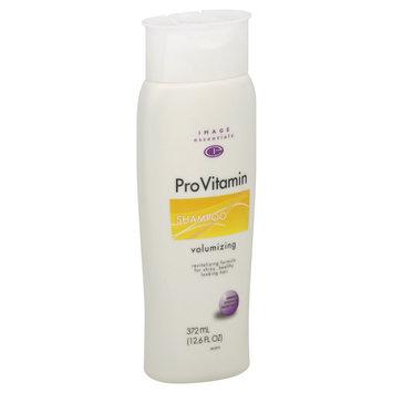 Image Essentials ProVitamin Shampoo, Volumizing 12 - mygofer