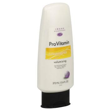 Image Essentials ProVitamin Conditioner, Volumizing 12.6 fl oz (372 ml) - mygofer