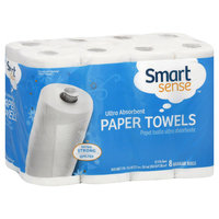 Mygofer Paper Towels