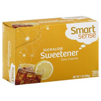 Mygofer Sweetener, Sucralose, 200 packets [7 oz (200 g)]